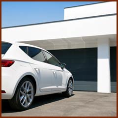 5 Star Garage Doors New York, NY 212-918-5363